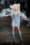 the-blonds-nyfw-ss17-runway-style-tomes-14