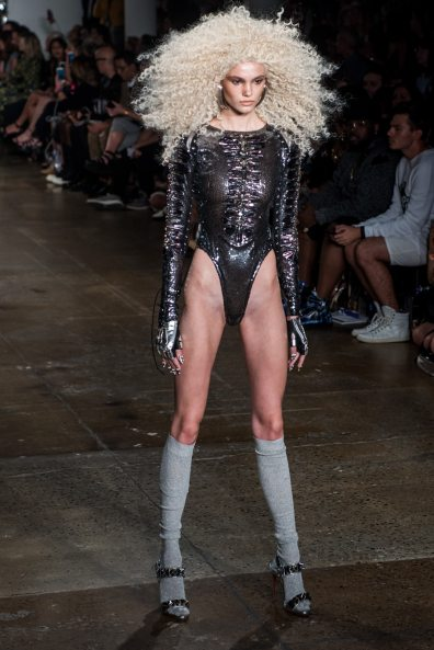 the-blonds-nyfw-ss17-runway-style-tomes-17