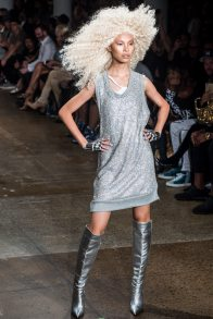 the-blonds-nyfw-ss17-runway-style-tomes-20