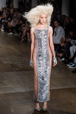 the-blonds-nyfw-ss17-runway-style-tomes-24