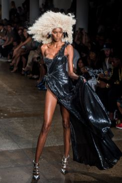 the-blonds-nyfw-ss17-runway-style-tomes-26