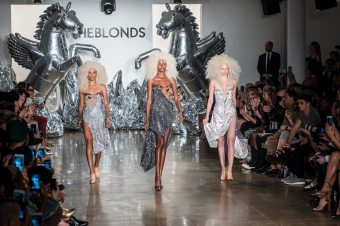 the-blonds-nyfw-ss17-runway-style-tomes-28