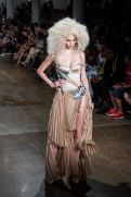 the-blonds-nyfw-ss17-runway-style-tomes-7