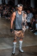 the-blonds-nyfw-ss17-runway-style-tomes-8