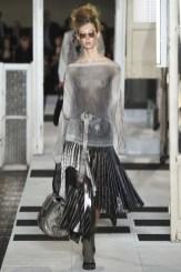 antonio-marras-spring-2017-fashion-trends-milan-fashion-week