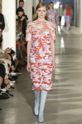 arthur-arbesser-spring-2017-fashion-trends-milan-fashion-week