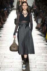 bottega-veneta-spring-2017-fashion-trends-milan-fashion-week