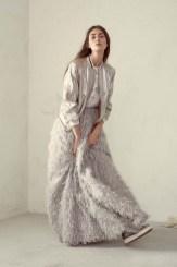 brunello-cucinelli-spring-2017-fashion-trends-milan-fashion-week