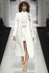 ermanno-scervino-spring-2017-fashion-trends-milan-fashion-week