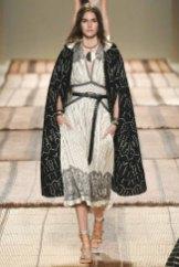 etro-spring-2017-fashion-trends-milan-fashion-week