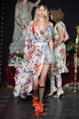 fausto-puglisi-2017-fashion-trends-milan-fashion-week