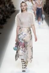 fendi-2017-fashion-trends-milan-fashion-week
