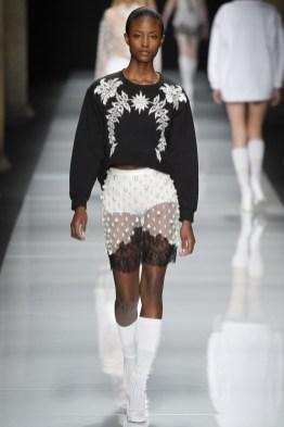 francesco-scognamiglio-2017-fashion-trends-milan-fashion-week