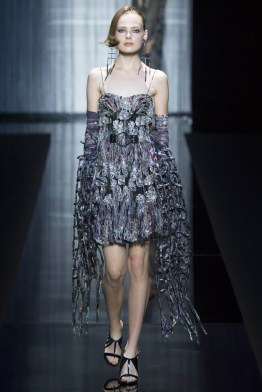 giorgio-armani-2017-fashion-trends-milan-fashion-week