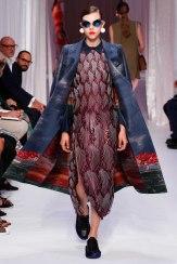 marco-de-vincenzo-2017-fashion-trends-milan-fashion-week