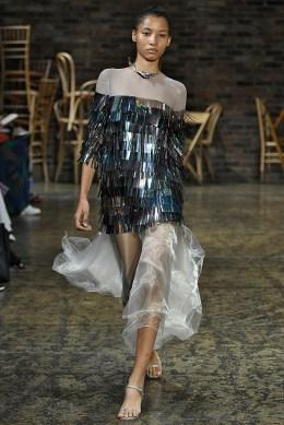 Phelan SS17 New York Fashion Week Trends Image via Vogue.com