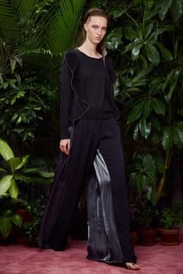 Rhie SS17 New York Fashion Week Trends Image via Vogue.com