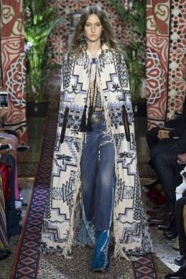 roberto-cavalli-2017-fashion-trends-milan-fashion-week