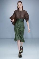 salvatore-ferragamo-2017-fashion-trends-milan-fashion-week
