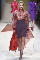 trussardi-2017-fashion-trends-milan-fashion-week