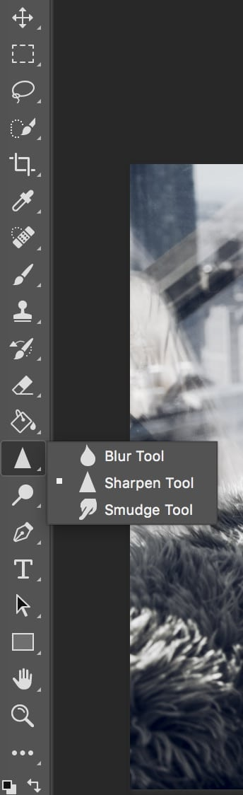 Bloggers Should Know How To Use These 5 Photoshop Tools 6