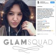 Glamsquad