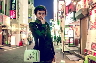 My Japan Trip Changed Me: A Photographic Japan Guide PART I 20