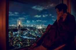 Is Staying in the Lost in Translation Hotel, Park Hyatt Tokyo, Worth The Money? 6