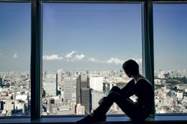 Is Staying in the Lost in Translation Hotel, Park Hyatt Tokyo, Worth The Money? 9