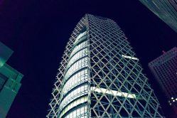 Is Staying in the Lost in Translation Hotel, Park Hyatt Tokyo, Worth The Money? 17