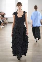 The Row New York Fashion Week Spring 2020 ©Imaxtree