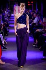 Tom Ford New York Fashion Week Spring 2020 ©Imaxtree