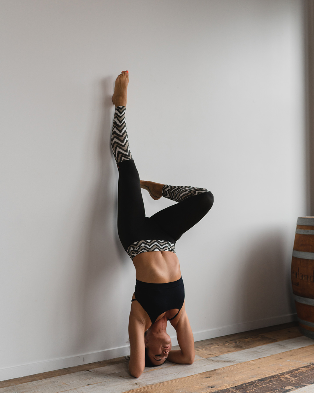 Your Perfect Yoga Session Playlist