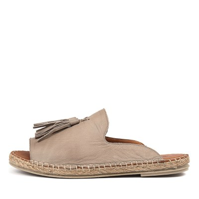 Beltrami Humming Stone Sandals