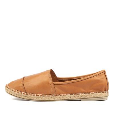 Beltrami Topa Cuero Shoes