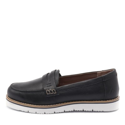 Colorado Dailey Cf Navy Shoes