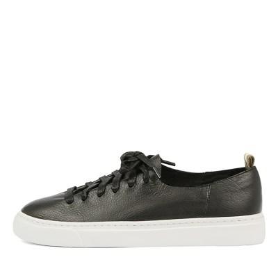 Mollini Orphic Black Sneakers