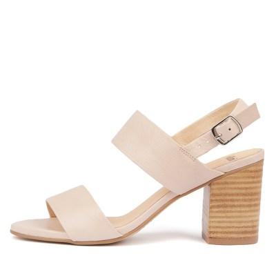 Mollini Addiss Nude Sandals