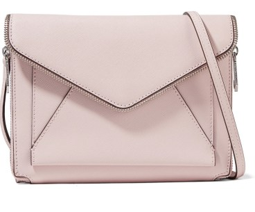 Rebecca Minkoff Marlowe Mini Shoulder Bag