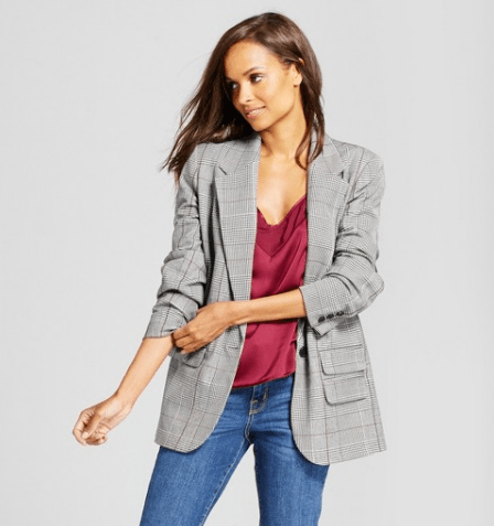 What to Shop from Target's A New Day Clothing Line