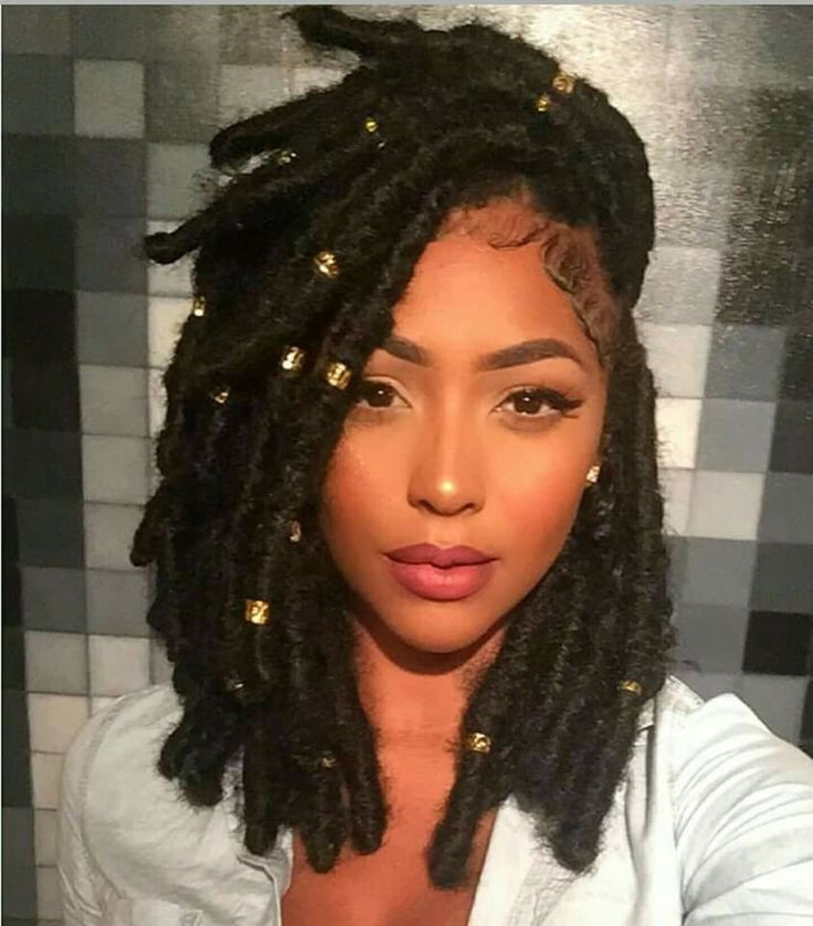 Natural Hairstyles Black Women On Stylevore