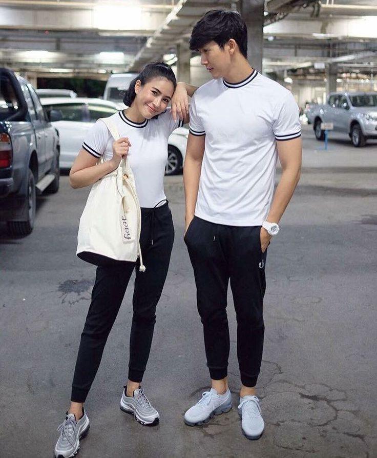 Ropa y accesorios,las mejores ofertas en línea,alta calidad,. 28 Best Boyfriend And Girlfriend Matching Outfits Nike