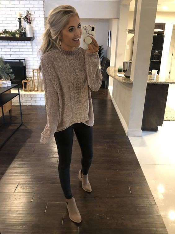 123 Best Business Casual Outfits Images In Sep 2020 Business Outfits Business Casual Formal Wear