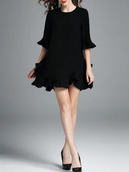 LBD, NYE Outfit ideas