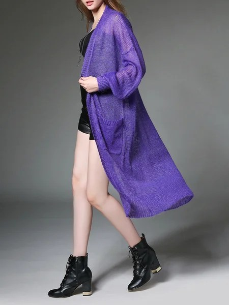 winter wear