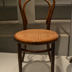 Thonet Chair Styles Bow Arm Morris Chairs Archives Style Wise Trend Foolishstyle