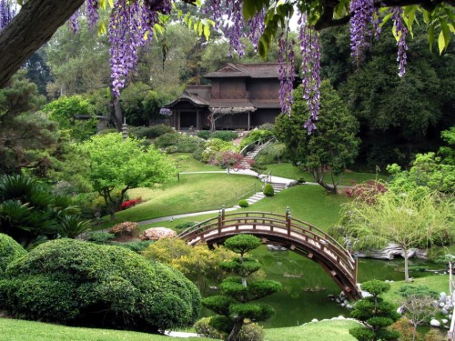 garden-pictures-of-gardens-japanese-garden-garden-collections-of-natural-beauty-of-garden-houses-945x709