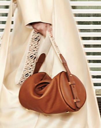Fall 2015 CR Picks Accesories - Row bag