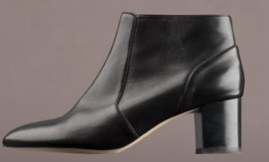 fashion and accessory finds in manhattan-p-c-vanessa-seward-cendrine-boots-705