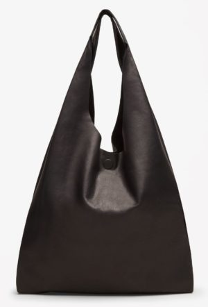 fashion and accessory finds in manhattan-soft-leather-shopper-175